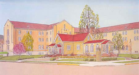CSTea House