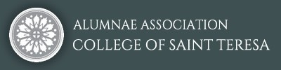 Alumnae Association of the College of Saint Teresa