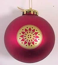 store_ornament